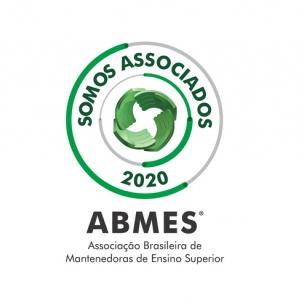 EJ - Escola Superior agora é associada ABMES