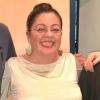 Cecília Salles Pulino