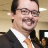Welington José Rocha dos Santos