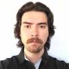 Paulo Eduardo Pereira Lima Filho