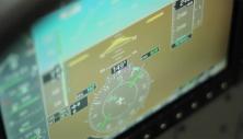 Vídeo: entenda o que é o RNAV, tecnologia de navegação a qual a EJ foi pioneira no ensino