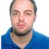Kleber Alexandre Mazeto Rossi
