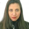 Amel Sayed El Attar