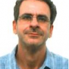 Delvanir Lopes