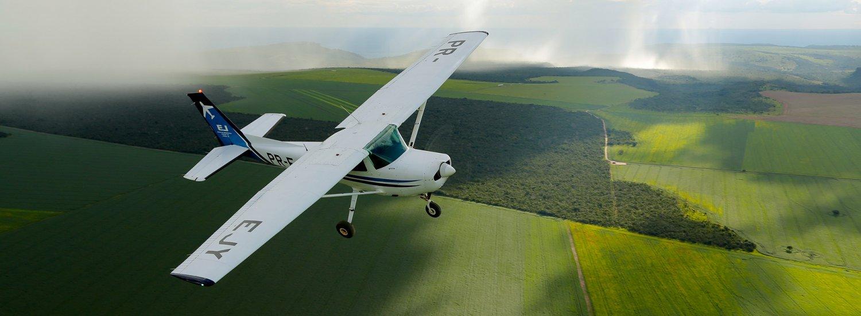 Cessna 152 A